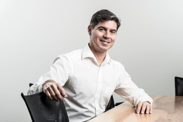Julio Pineda