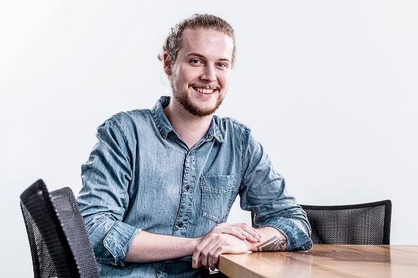 Fabian Seidler